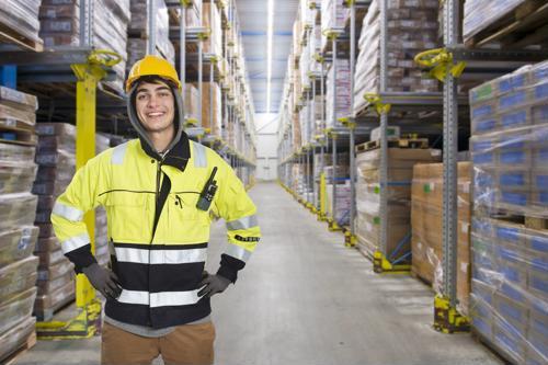 9 warehouse hiring tips