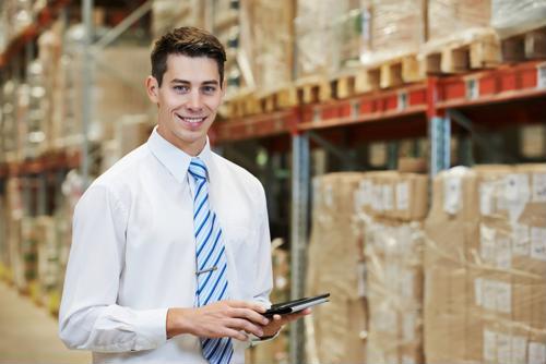 6 ways to improve your warehouse turnaround times