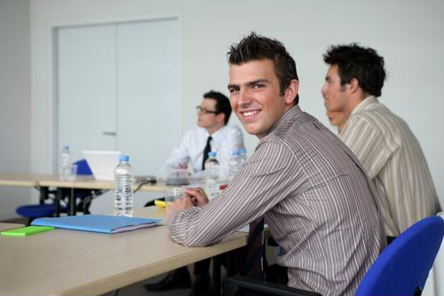 9 reasons your office should offer continual skills training