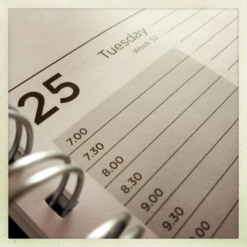 8 keys to implementing flexible work schedules