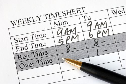 7 ways to make your schedule more employee-friendly