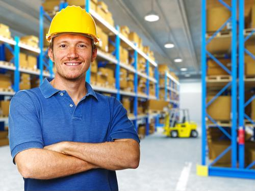 4 ways to stand out to skilled warehouse job seekers