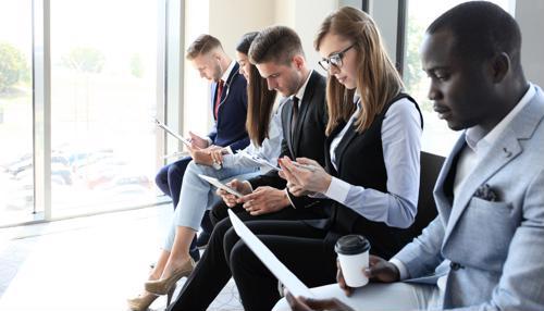 5 creative recruitment strategies to attract fresh talent