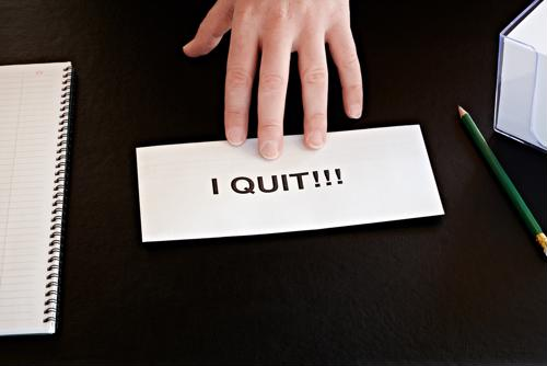 5 ways to beat The Great Resignation and keep warehouse employees
