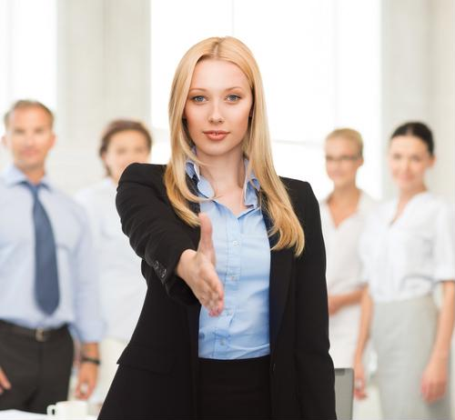 8 ways to win during The Great Resignation