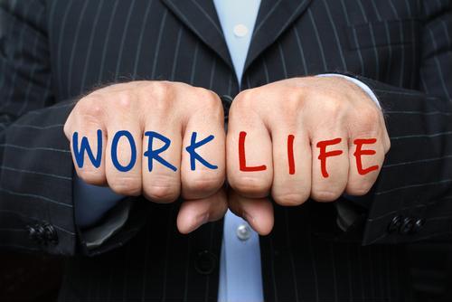 8 ways to improve warehouse employees' work life