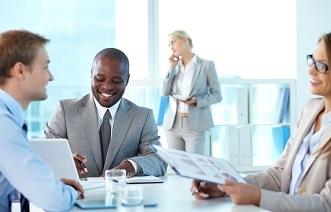 employer, employees, work