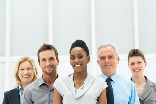 Change your hiring practices to increase diversity