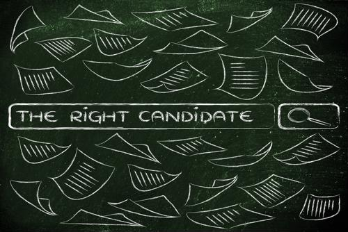 4 ways to improve your candidate search