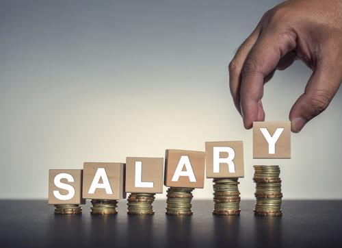 3 tips for negotiating a salary