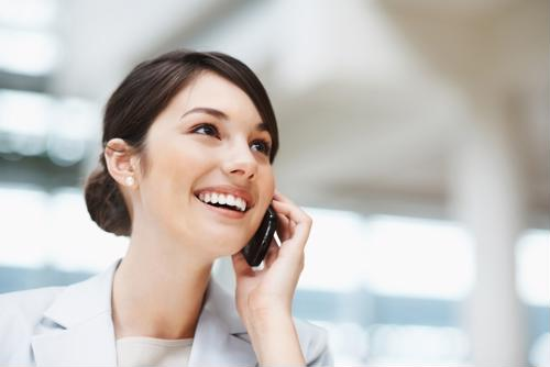4 tips to nail your next phone interview