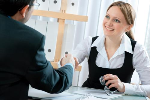5 things to avoid when interviewing candidates