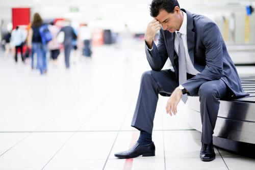 6 ways to avoid stress before your big interview