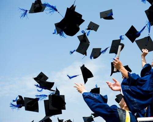 5 tips for hiring new college grads to trucking