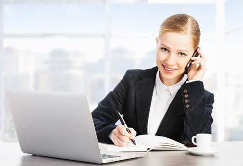 5 crucial phone interview tips