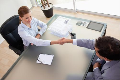5 ways to help ensure you make the right hire