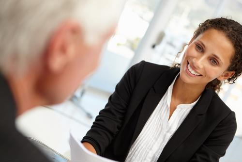 5 job interview questions you're most likely to hear