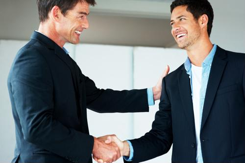 5 tips to introduce yourself properly in an interview