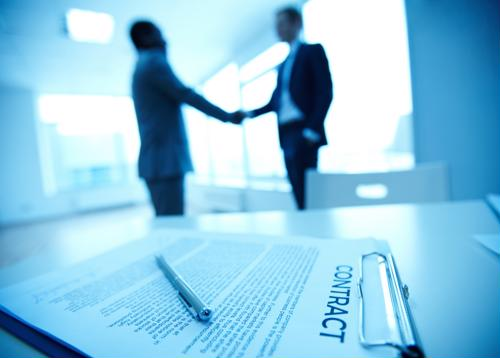 5 tips for responding to job offers