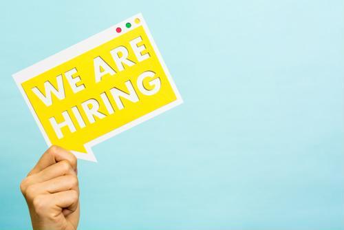 6 keys to writing a great job listing