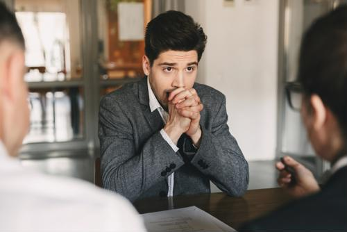 6 tips to help you prep for an interview