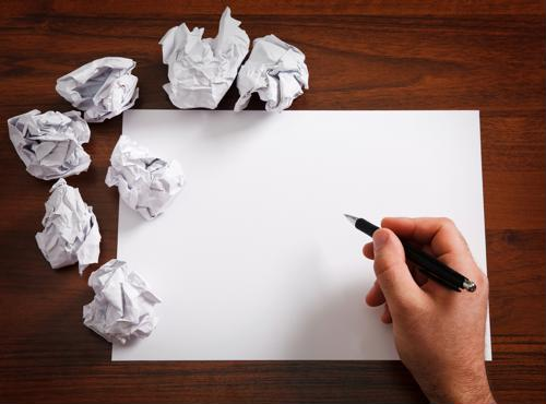 6 things that can help your cover letter stand out