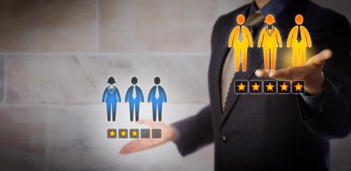 6 job search tips as the pandemic continues