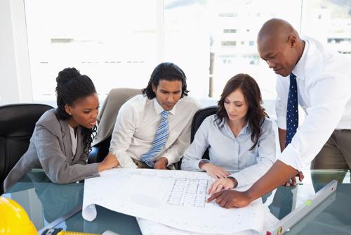5 leadership skills your company needs from a manager