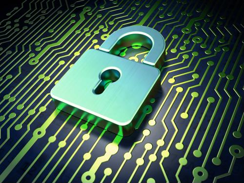 6 things to know about data security during a job search