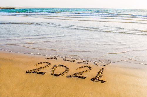 5 tips to prep your job search for the new year
