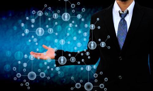 5 keys to identifying great job candidates