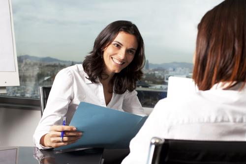 8 tips for conducting better interviews