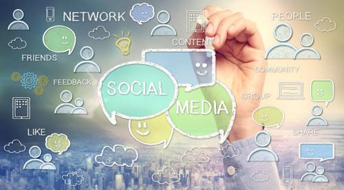 7 social media do's and don't for your job search