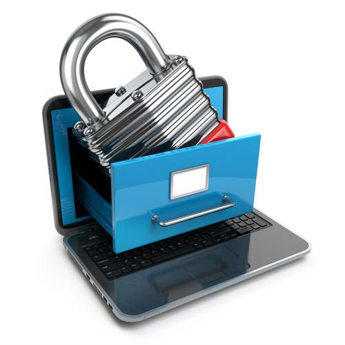 6 tips to protect candidate data