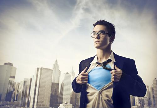6 signs it's time to change career paths