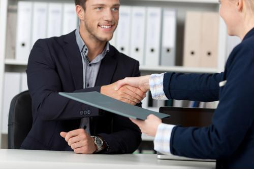 5 things you should ask your interviewer