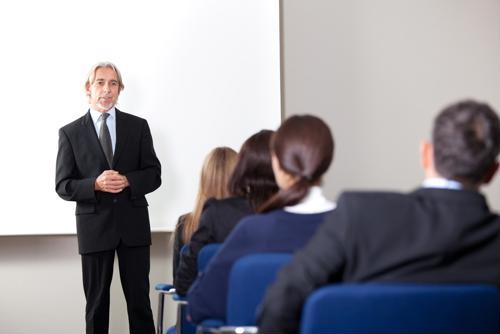 8 types of skills training employees want