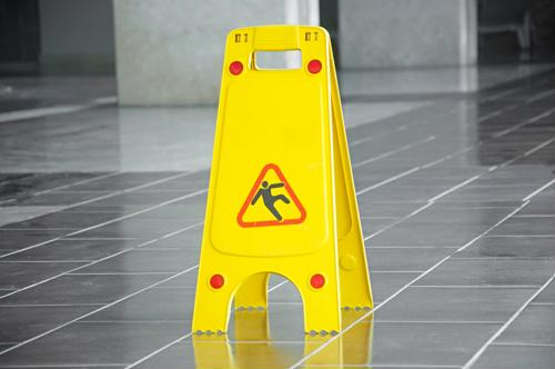 4 office safety hazards you can't afford to overlook
