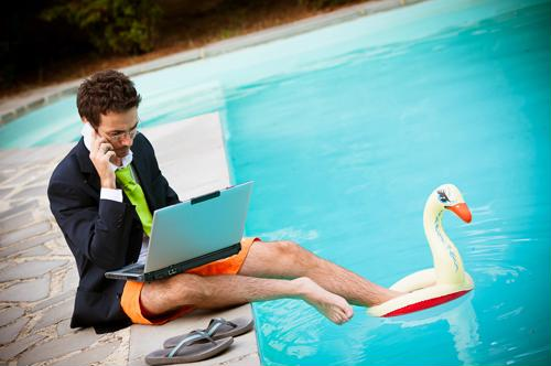 7 steps to a better PTO policy