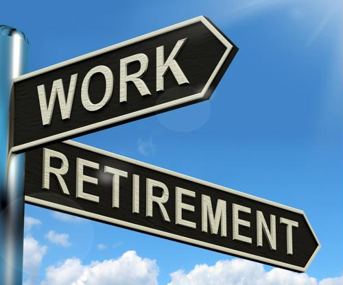 7 reasons your employees want to retire (and what you can do about it)