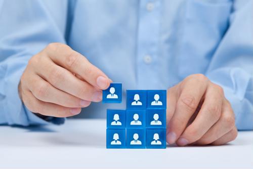 9 tricks to reduce employee turnover