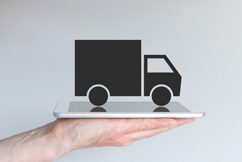 """What are the pros and cons of freight """"Uberization"""" for both providers and customers?"""
