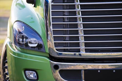 9 fuel efficiency tips for truckers