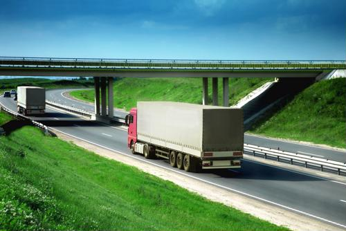 5 ideas to get young people interested in trucking
